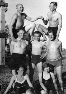 Teaserbild Sportgeschichte