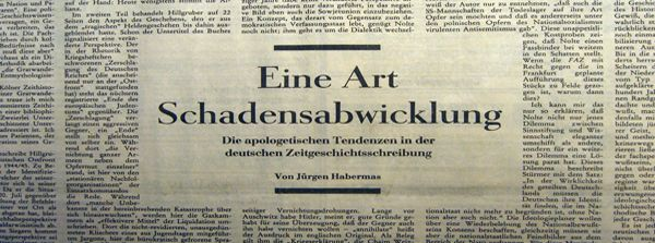 """Die Zeit"" vom 11. Juli 1986, Foto: Franziska May ([https://creativecommons.org/licenses/by-nc-nd/3.0/deed.de CC BY-NC-ND 3.0])"