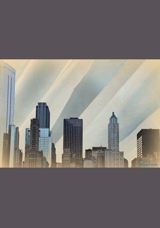 Chicago Skyline, 24. November 2012, Foto/Urheber: bitsorf: Thank you 1,500,000 times. Quelle: [https://www.flickr.com/photos/bitsorf/8223332760/in/photolist-dwEJkj-4YTBeW-xmwAZ-xmwzJ-4GgM2e-87rM4P-87rL48-5Vmtys-nr9ckm-cTBjKS-cTBgHL-661QxJ-6PnR5K-cTBgLy-nr8Uyo-62vAsR-4WmoUx-7tnQFD-a8Dm8N-nHAP3Q-nKq19X-c8RrrW-7GQ5tq-cTBjTm-4Fjvw3-a8AyDt-87uXm7-5VmsLd-87rL7c-vYuEH-4GkWGG-87rLm2-fh7XHJ-7tnQnr-4GkEF7-hviFq-4GkVxW-a6K8po-ddSS2G-5Vh5pV-cTBkYE-cTBh67-hvhAx-cTBekA-ctuUJE-apgUDq-aeXMEz-cTBgfL-6PrZzd-87rLpK Flickr] ([https://creativecommons.org/licenses/by-nc/2.0/ CC BY-NC 2.0])