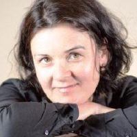 Porträt Martina Winkler
