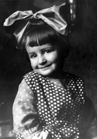 Spuren einer bürgerlichen Kindheit im Mitteleuropa der 1920er-Jahre. Foto: privat M. Winkler © mit freundlicher Genehmigung