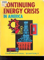 An unmanageable crisis? The crises of the 1970s undermined the belief that crisis could be overcome by human intervention. Bookcover of