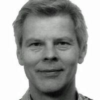Porträt Jens Jäger