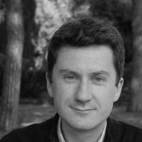 Porträt Jens Späth