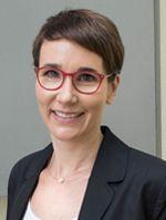 Porträt Juliane Tomann